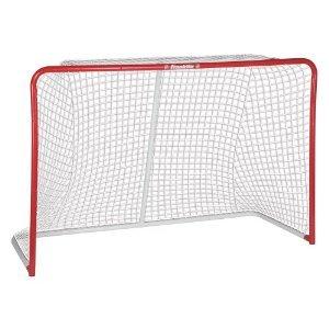 Buy The grid is hockey