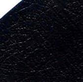 Купити Шкіри штучні для оббивки інтер'єрів салонів і сидінь автомототехники