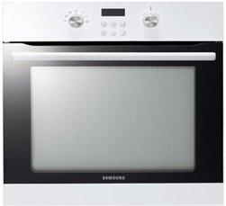 Купить Встраиваемая духовка Samsung BF 3C 3W 079