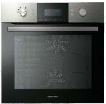 Купить Встраиваемая духовка Samsung BF1C4T082