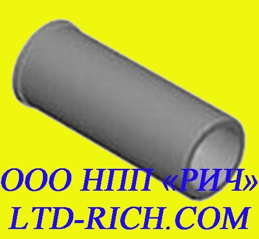 Купить Втулка Шпинтона (30-21-102;875-21-001)
