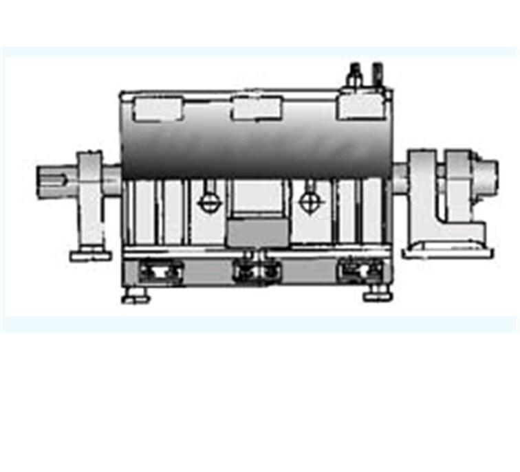 Турбодвигатель серии ТДС-20000-2УХЛ4