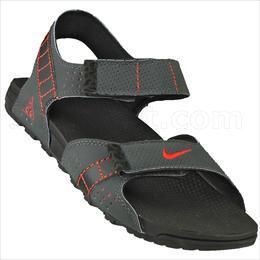 aa2f3a10 Sandals man's Nike RAYONG 2 buy in Kharkov