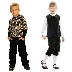 Одяг дитячий оптом від виробника (Україна 77f6f2271045a