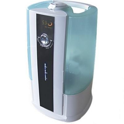 Buy ZENET XJ-770A humidifier