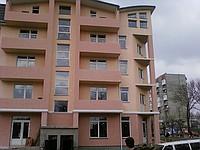 Купить Квартиры 1- комнатные в Черновцах. Квартиры в Черновцах. Жилье в Черновцах. Новостройки в Черновцах.