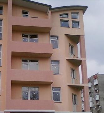 Купить Квартиры 3-х комнатные Черновци. Квартиры в Черновцах. Жилье в Черновцах. Новостройки в Черновцах.
