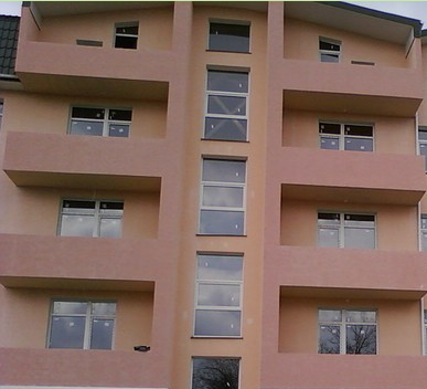 Купить Квартиры 4-х комнатная