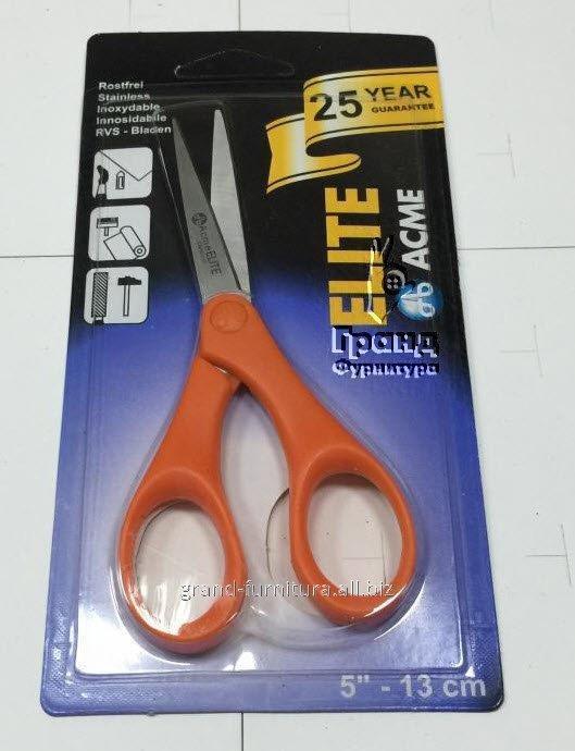 Ножницы Acme Elite 5-13 см