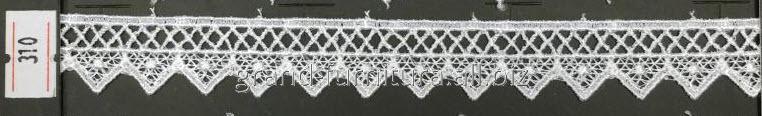 Кружевная лента , арт. 310