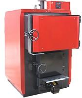 Купить Комбинированные трехходовые котлы со встроенным экономайзером серии ARS 100-1000