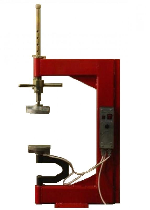 Купить Вулканизатор универсальный электрический для шин и камер легковых и грузовых автомобилей