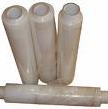 Полипропиленовые упаковочные пленки от производителя Львов