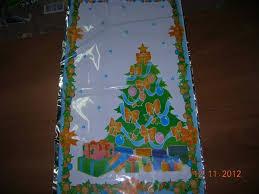 Упаковка для конфет, пакеты подарочные, реализация оптом от производителя Львов
