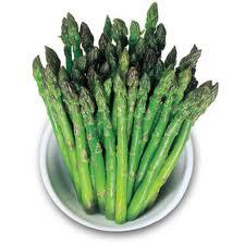 Buy Asparagus