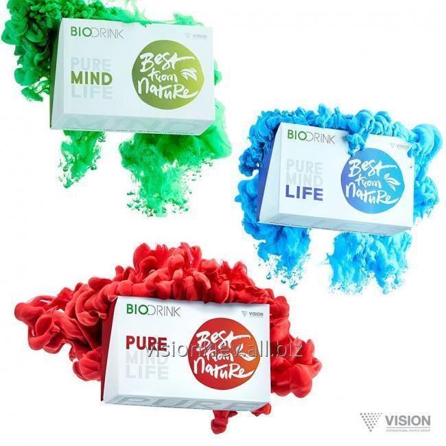 bio-drink vision_визион