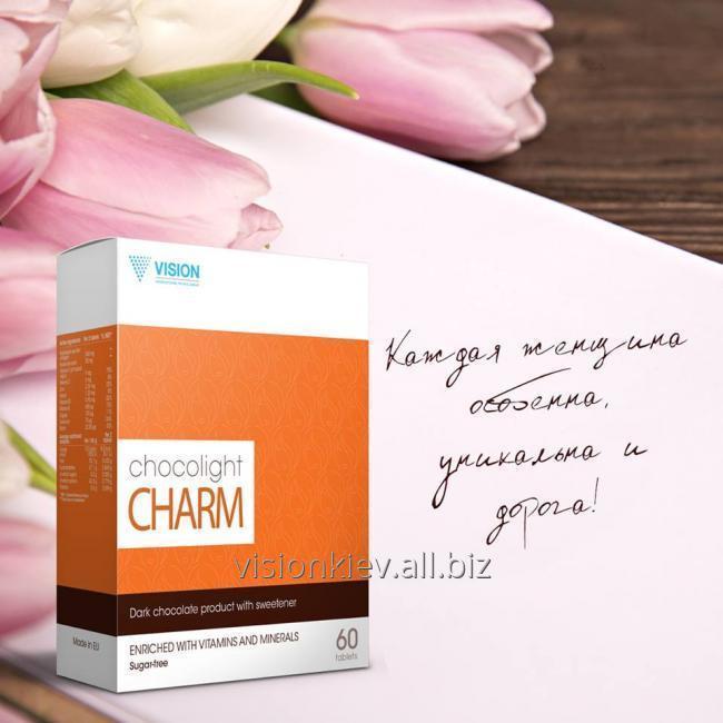 vision_chocolight_Charm