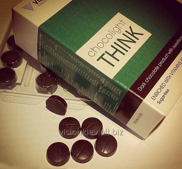 vision_chocolight_Think
