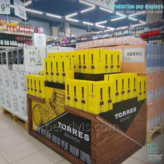 Торговое оборудование в украине
