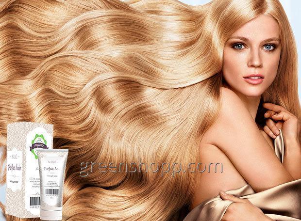 Маска для волос Perfect Hair в Юже