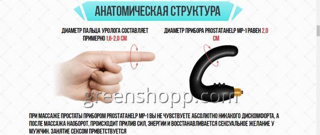 kakie-est-prisposoblenie-dlya-massazha-prostati-foto