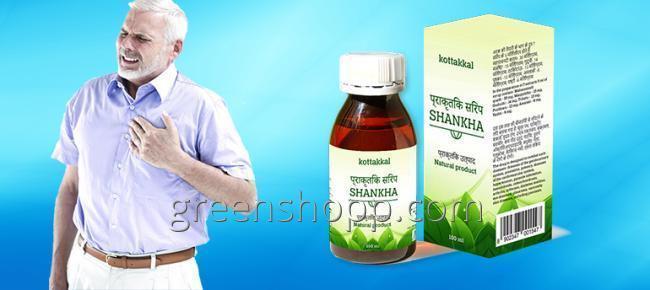 menopauza és magas vérnyomás kezelés lehetséges-e a bodyflex számára magas vérnyomás esetén