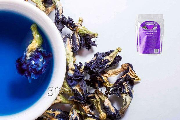 Ceai pentru Detoxifiere SICURO SLIM TEA DETOX Forte Goj, ceai pentru slabit
