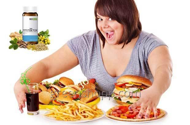 a női has karcsúsítására szolgáló diéták