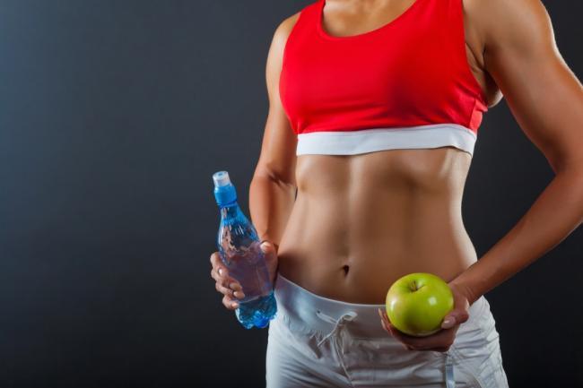 Tropfen zur Gewichtsreduktion Ecuador