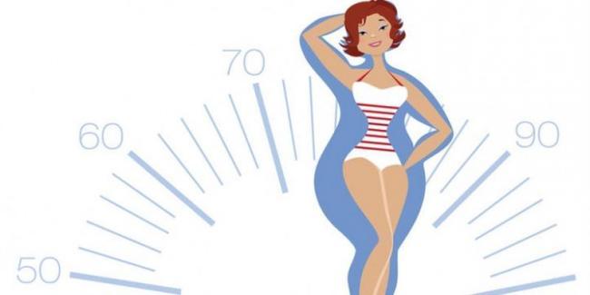 jamaica pierderea în greutate)