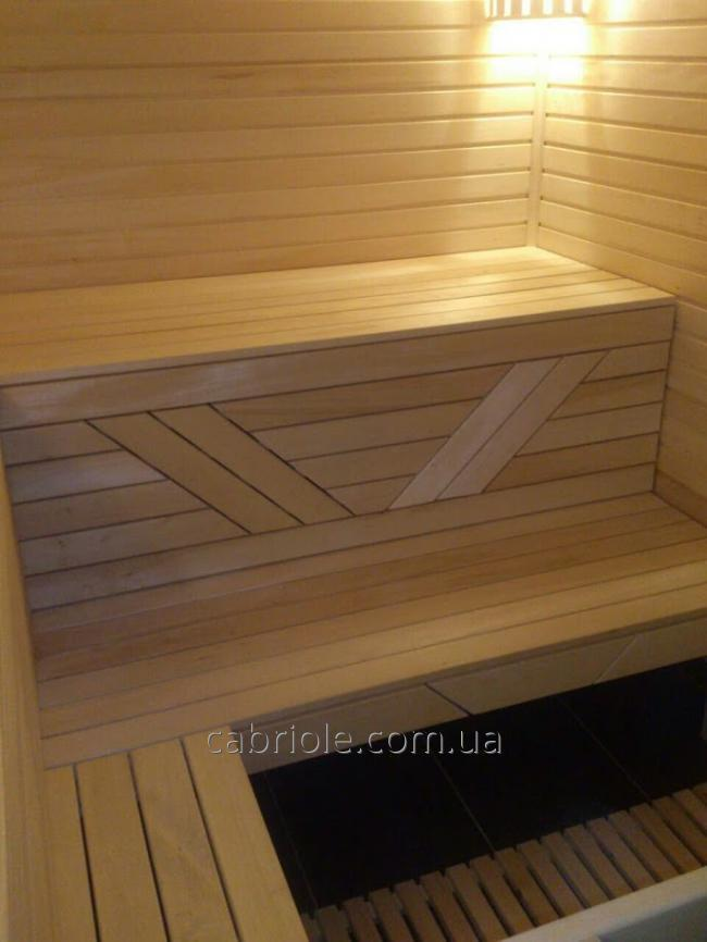 баня под ключ.cabriole.com.ua