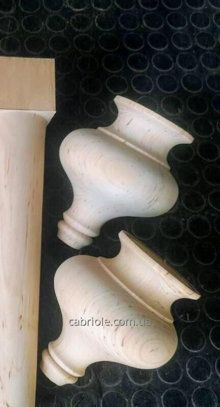 ножки для комода,тумбы, дивана