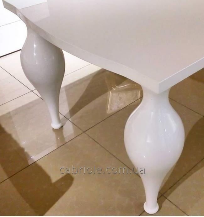 ножки для столов