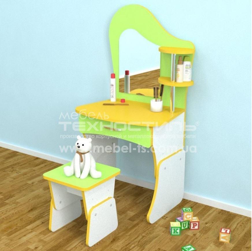 Детская сюжетно ролевая мебель в детский сад екатеринбург. -.