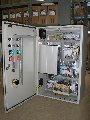 Автоматические станции управления насосами