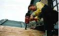 Construction nails DIN 1052