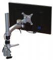 Крепление для монитора LScreen LUX 300