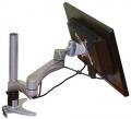 Крепление для монитора LScreen LUX 500