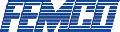 Горизонтальный фрезерно-расточной обрабатывающий центр Femco BMC-110FT2 с ЧПУ