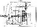 Агрегати комплексні борошномельні ОПМ-0,6-02 Фермер