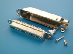 TELCO-50F sockets