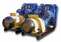 Air compressor 4VU1-5/9