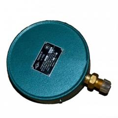 Manometer electric differential MED 22364