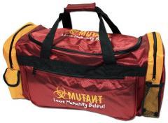 Mutant - Maker Gym Bag