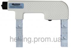 Manual yarmovy UM 15/HANSA-230 electromagne