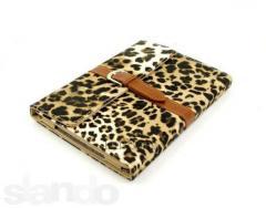 Cover leopard for Ipad mini