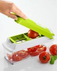 Vegetable cutter Nayser Dayser Plus