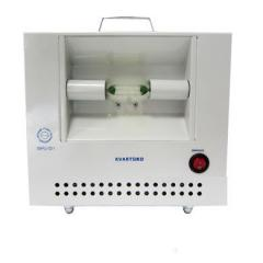 Quartz UF irradiator. KVARTS-125-1