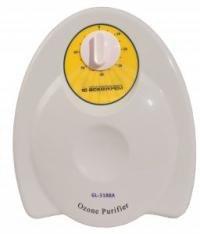 Озонатор бытовой GL-3188A для воды и воздуха