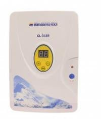 GL-3189 ozonizer for water and air